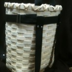 Trappers Pack Basket